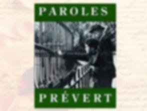 paroles-jacques-prevert-2-638.jpg