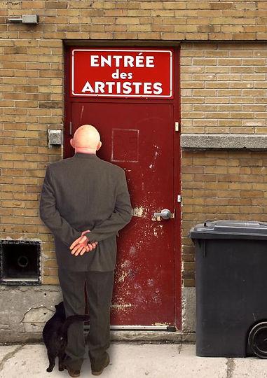 Entrée_des_artistes_flyer.jpg