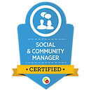 instagram-verified-badge-png-10.png