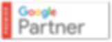 google-partner-badge-png.png