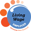 employers eps -final (ID 7895).png