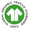 gots-logo_rgb_2018_transp_72dpi-d4465ef0.png