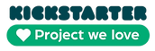 projects-we-love-kickstarter.png