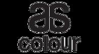 ASColour-Logo-Feature-Images-480x320.png