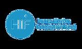 hif_logo_highres_1_0.png