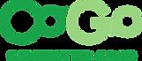 CoGo_primary_logo.png