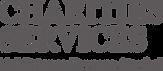 charities-logo (1).png