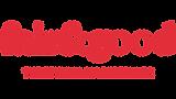 10-Wordmark-Tagline-Red-Standard.png
