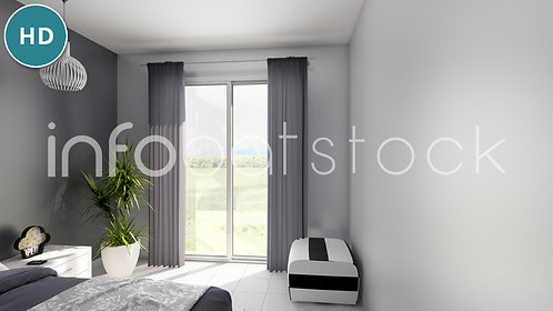 9dc7f5a3-IS_3_0008_amb-chambre
