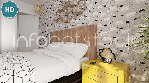 a6248f6e-IS_3_0008-chambre
