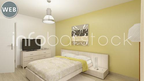00dccf91-IIS_2_003-chambre