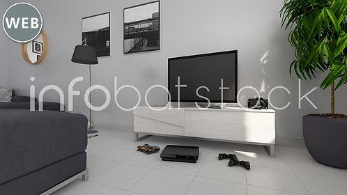 f77fe142-IS_3_0008_amb-salon