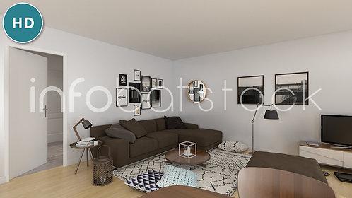 29d648ba-IS_3_0008_amb-salon