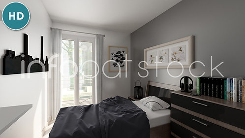 d872659a-IS_4_0011-chambre