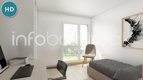 025c5f1a-IIS_2_003-chambre