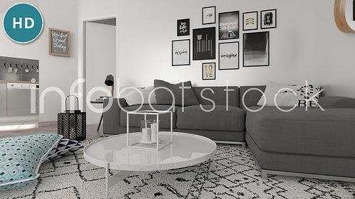 cc2376e6-IS_3_0008-salon