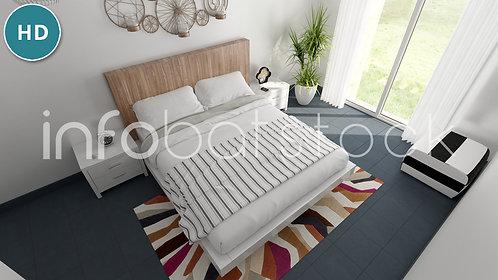 10f02b8e-IS_3_0008_amb-chambre