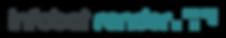logo _ Infobat render.png