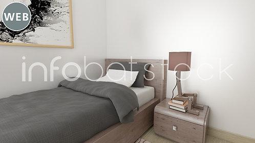 5f925e77-IIS_2_003-chambre