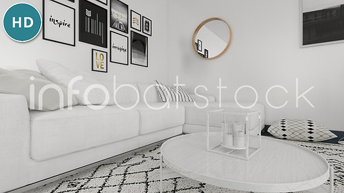 1ba0b2bd-IS_3_0008_amb-salon