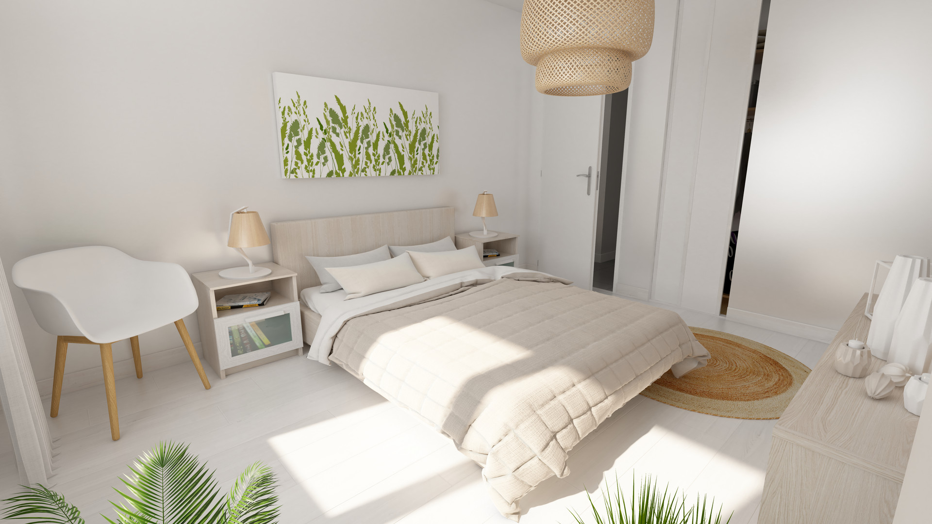 IS_3_0010-chambre(1).jpg