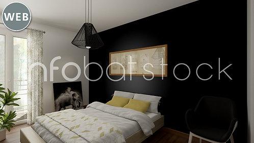 ebcd4f90-IS_4_0011-chambre