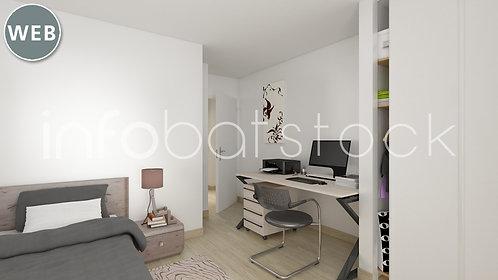a3c83b19-IIS_2_003-chambre