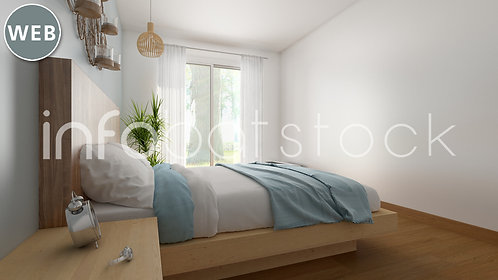 804b4cb6-IS_3_0008_amb-chambre