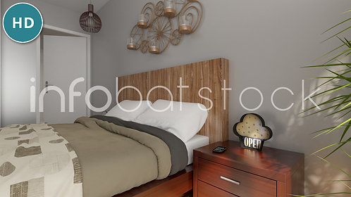 69a3e21a-IS_3_0008_amb-chambre