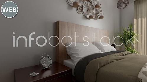 7f5c3ea3-IS_3_0008_amb-chambre