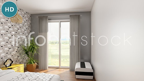 9171352f-IS_3_0008-chambre