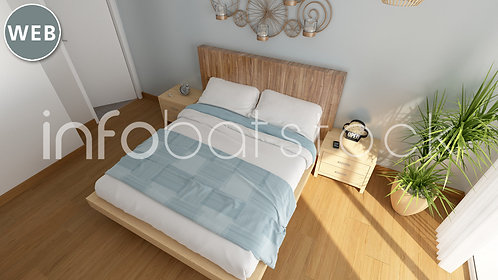 092bbc2b-IS_3_0008_amb-chambre