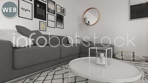 ee25b3c4-IS_3_0008-salon