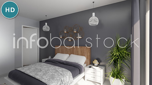 76e5064a-IS_3_0008_amb-chambre