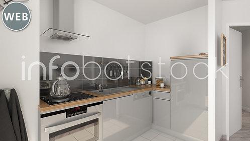 9a7aa0ca-IS_3_0008-cuisine