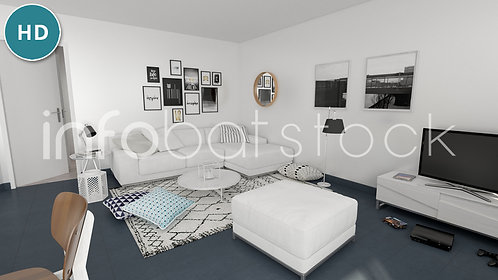 936341d5-IS_3_0008_amb-salon