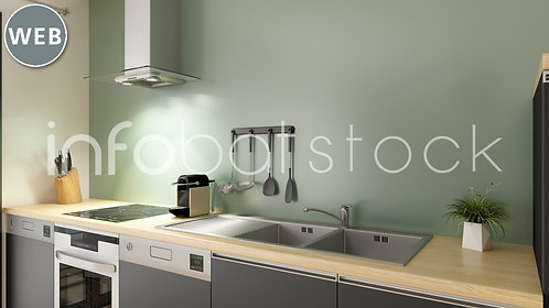 f32dbb88-IIS_4_0002-cuisine