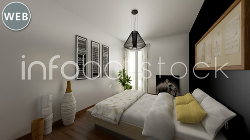 0354090f-IS_4_0011-chambre