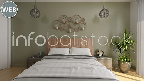 99634468-IS_3_0008_amb-chambre