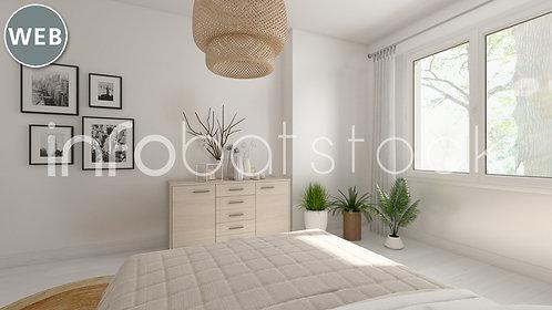 852cc6b7-IS_3_0010-chambre