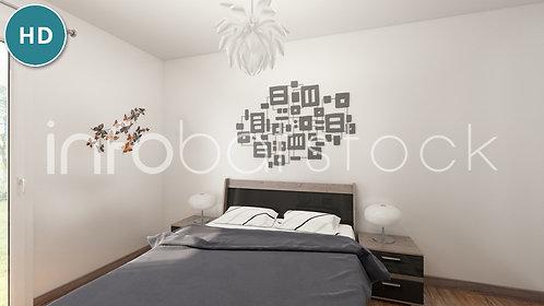 9f62c78d-IIS_3_0001-chambre