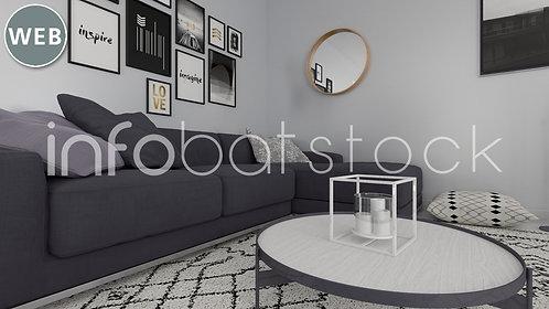 23ccc608-IS_3_0008_amb-salon