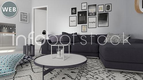 bf62dd95-IS_3_0008_amb-salon