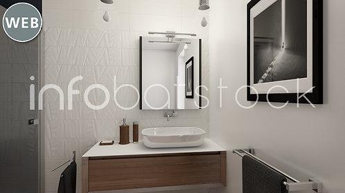 912a0d34-IS_3_0008-salle_bains