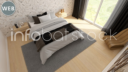 12284456-IS_3_0008-chambre
