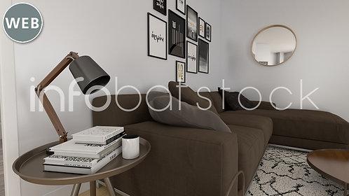 cb39c84b-IS_3_0008_amb-salon