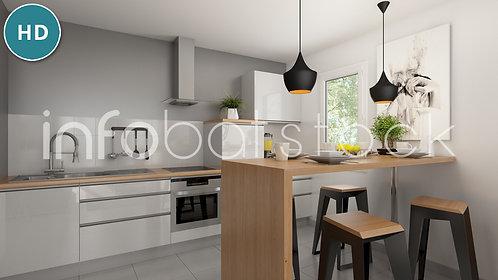 2b55c81c-IS_3_0010-cuisine