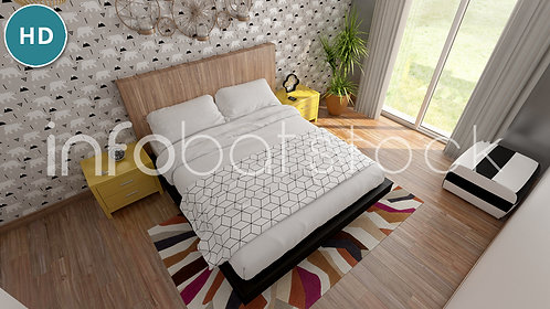4acd3d72-IS_3_0008-chambre