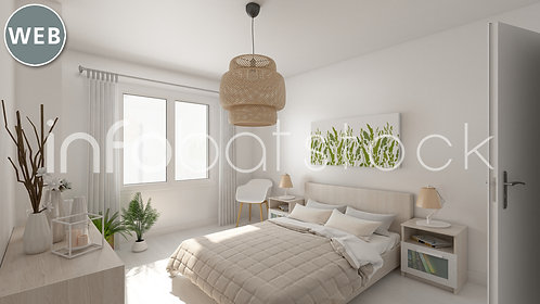 59c9377c-IS_3_0010-chambre