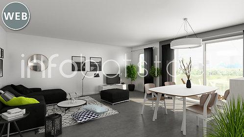 241de2b2-IS_3_0008_amb-salon